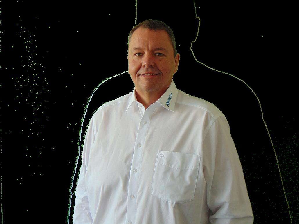 Michael Pahl